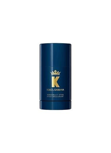 Dolce&Gabbana Deodorant Renksiz